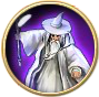Achievements good-wizard