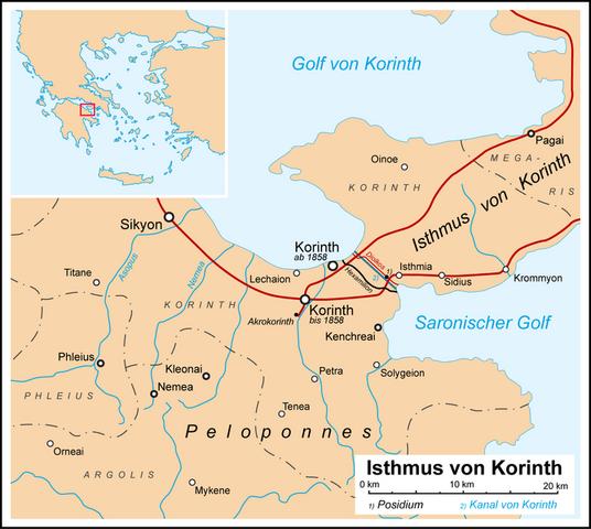 File:670px-Korinth Isthmus de.png