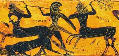 File:Theseus centaurs.jpg