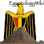 File:Egyptian Wiki Monobook Logo.png