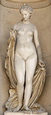 180px-Leucothea Allasseur cour Carree Louvre