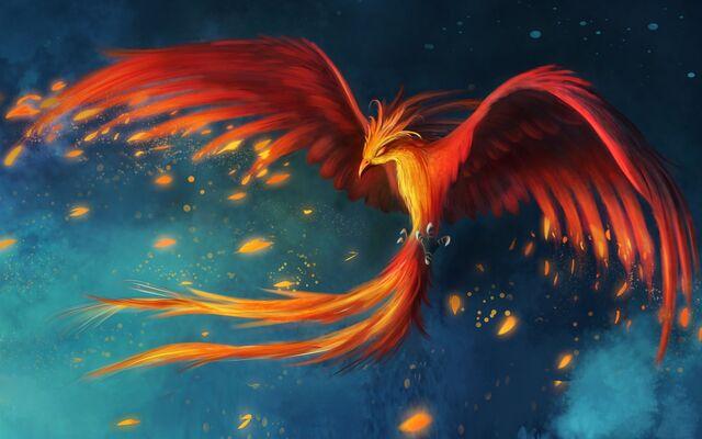 File:Phoenix6.jpg