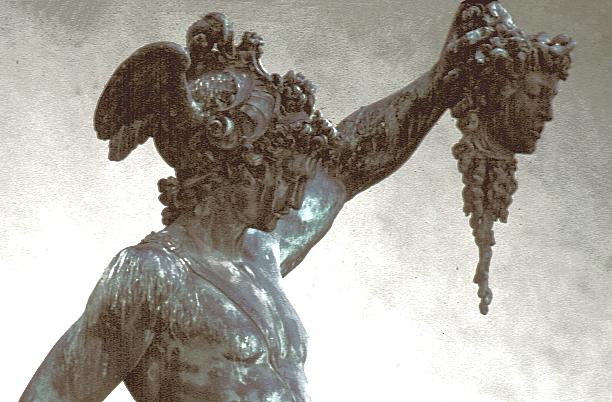 File:Perseus after slaying Medusa.jpg