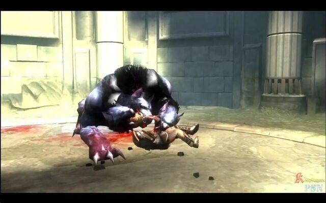 File:Jason in God of War II.jpg