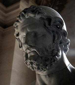 File:Odysseus4.jpg