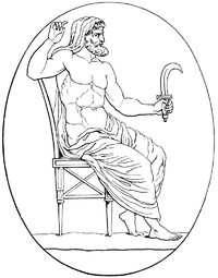 File:Saturnus fig274.png