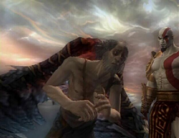 File:Icarus in God of War II.jpg