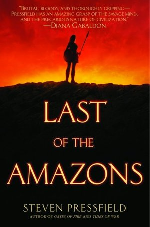 File:Last of the Amazons.jpg