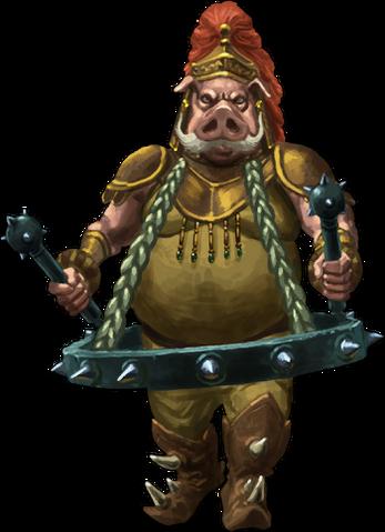 File:Orc General.png