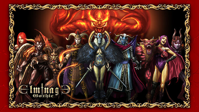 File:Elminage Gothic Artwork 4.jpg