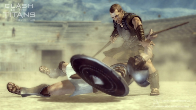 File:Perseus vs an argive soldier in Clash of the Titans - The Videogame.jpg