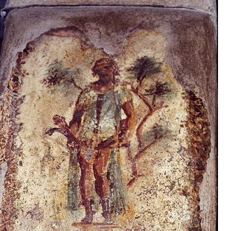 File:Priapus.jpg