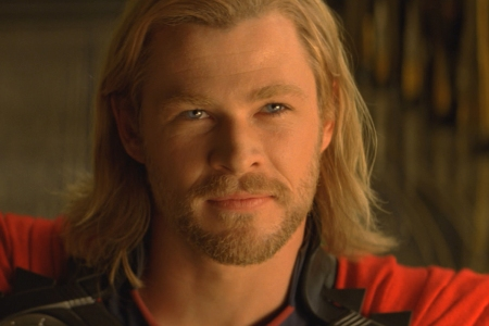 File:Thor in film.jpg