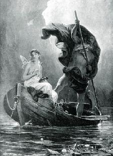 File:Charon and Psyche.jpg