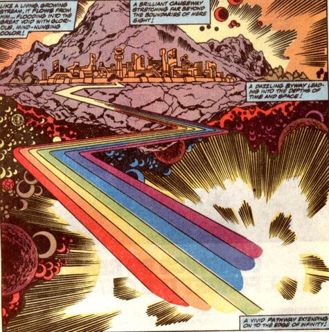 File:Bifrost in comics.jpg