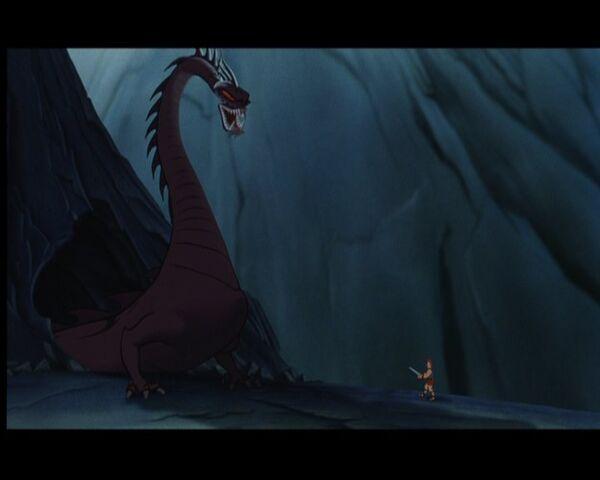 File:Hercules Hydra.jpg