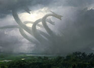 Hydra desktop 2200x1609 hd-wallpaper-549648