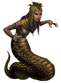 File:Lamia.png