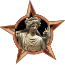 File:Badge-2-0.png