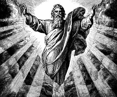File:God in Christianity.jpg