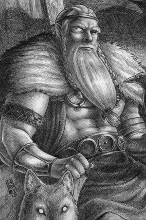 File:Odin-10b.jpg