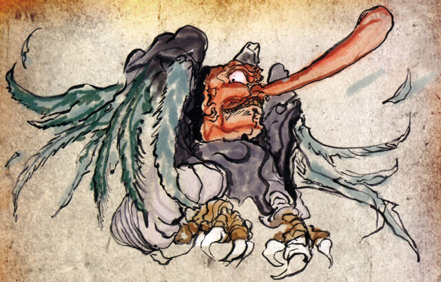 File:Great tengu.jpg