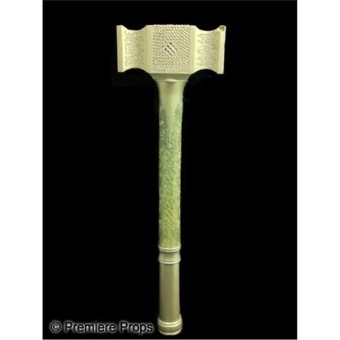 File:Ares' Hammer.jpg