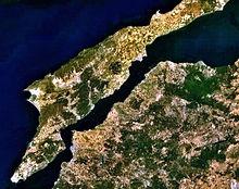 File:220px-Dardanelles landsat.jpg