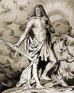 Freyr (2)