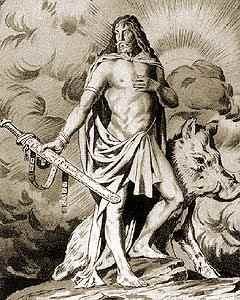 File:Freyr (2).jpg