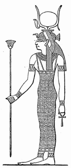 File:Hathor.png