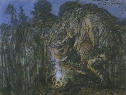 File:Troll painting.jpg