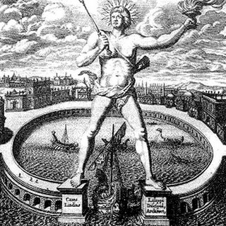 File:Colossus of Rhodes.jpg