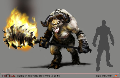 File:Hades Minotaur in God of War II.jpg