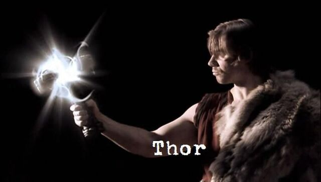 File:Clash of the Gods - Thor.jpg