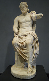 File:200px-Zeus Getty Villa.jpg