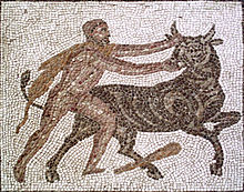 File:220px-Mosaico Trabajos Hércules (M.A.N. Madrid) 07.jpg