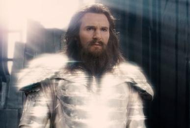 File:Clash of the Titans 2010 - Zeus.png