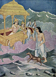 Mahabharata06ramauoft 1182