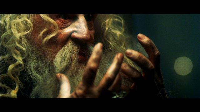 File:Merlin (Sorcerer's Apprentice).jpg