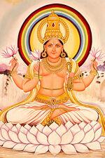 Parjanya 15209