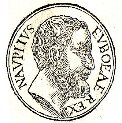 File:Nauplius-son of Clytoneus.jpg