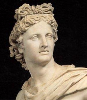 File:Apollo.jpg