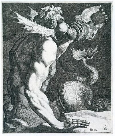 File:Triton.jpg
