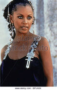 Vanessa-l-williams-the-odyssey-1997-bpja0x