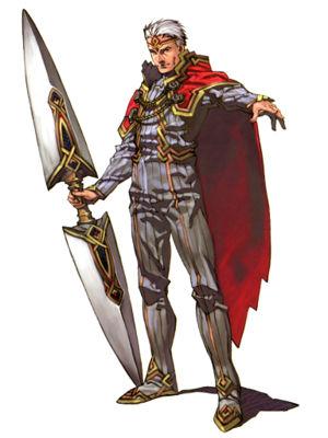 File:Odin Valkyrie Profile.jpg