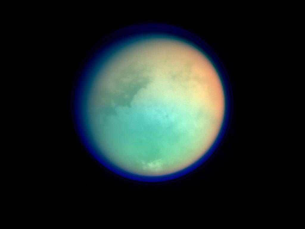http://vignette2.wikia.nocookie.net/mythology/images/c/c7/Titan_moon.jpg/revision/latest?cb=20140315044523