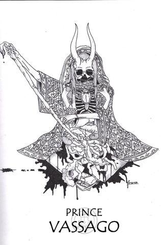 File:Vassago by hendekagrammaton-d57z525.jpg