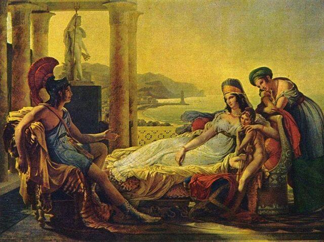 File:Aeneas and Dido.jpg