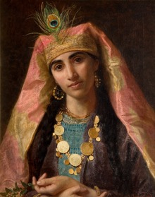 File:Lossy-page1-220px-Scheherazade.tif.jpg